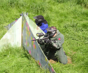 Adrenalin Activities Wingham