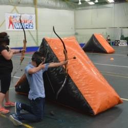Adrenalin Activities Wallan
