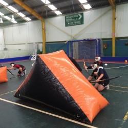 Adrenalin Activities Seymour