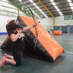 Adrenalin Activities Benalla