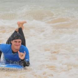 Adrenalin Activities Evans Head