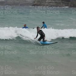 Adrenalin Activities Lake Munmorah