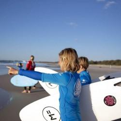 Adrenalin Activities Byron Bay