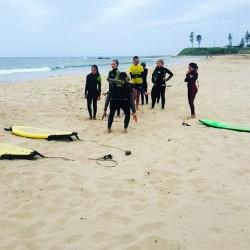 Adrenalin Activities Bomaderry