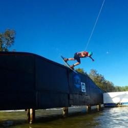 Adrenalin Activities Pittsworth