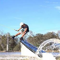 Adrenalin Activities Brisbane