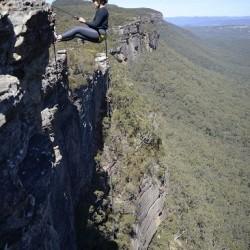 Adrenalin Activities Picton