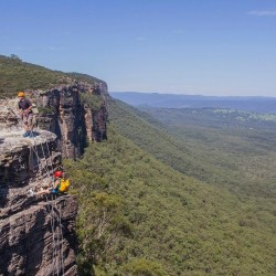 Adrenalin Activities Australia