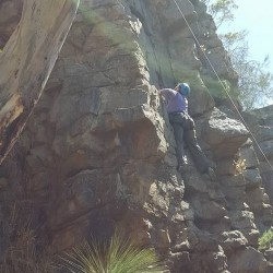 Adrenalin Activities Port Pirie