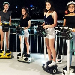 Adrenalin Activities Nambour