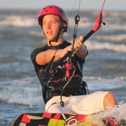Adrenalin Activities Kingaroy