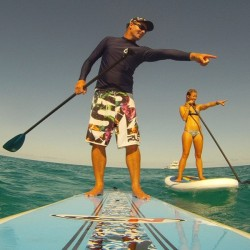 Adrenalin Activities Nhulunbuy