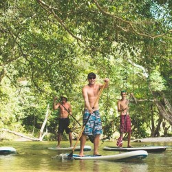 Adrenalin Activities Tennant Creek