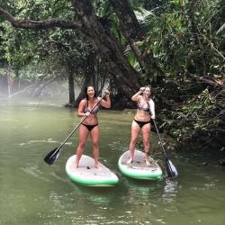 Adrenalin Activities Yarrabah