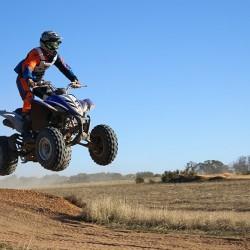 Adrenalin Activities Broome