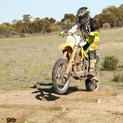 Motor Sports Australia