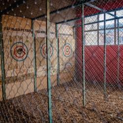 Shooting & Targets Australia