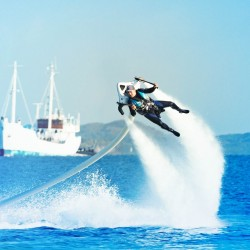 Adrenalin Activities Denmark