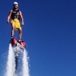 Adrenalin Activities Busselton