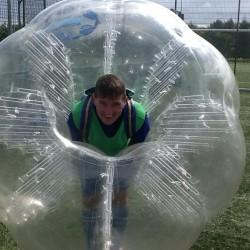 Outdoor Activities Milton Keynes