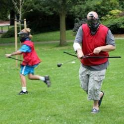 Outdoor Activities Birmingham