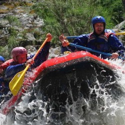 Adrenalin Activities Merimbula