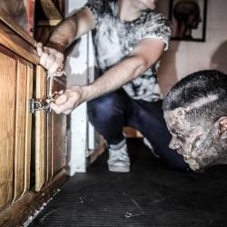 Escape Rooms United Kingdom