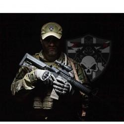 Laser Elite Ops United Kingdom