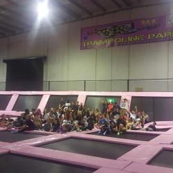 Adrenalin Activities Queenscliff
