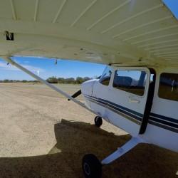 Flight Tours Australia