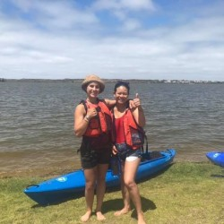 Adrenalin Activities Goolwa