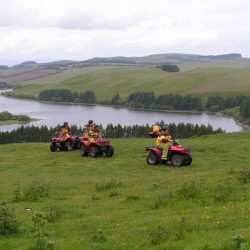 Things To Do Scotland