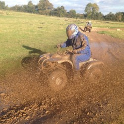Things To Do South West England
