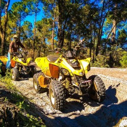 Adrenalin Activities Nedlands