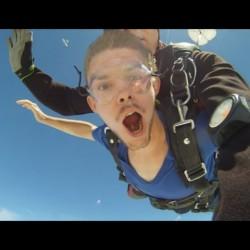 Adrenalin Activities Berri