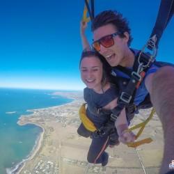 Adrenalin Activities Drouin