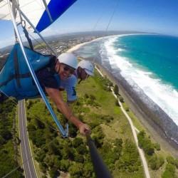 Adrenalin Activities Kempsey