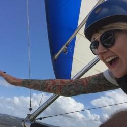 Adrenalin Activities Coffs Harbour