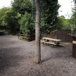 Outdoor Activities United Kingdom