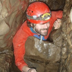 Caving United Kingdom