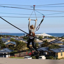 Adrenalin Activities Adelaide