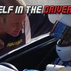 Driving Experiences Australia