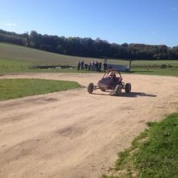 Off Road Karting United Kingdom