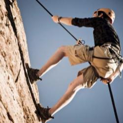 Adrenalin Activities Warrnambool