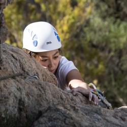 Rock Climbing Australia