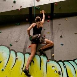 Adrenalin Activities Kalgoorlie