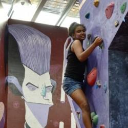 Adrenalin Activities Geraldton