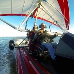 Adrenalin Activities Mount Barker