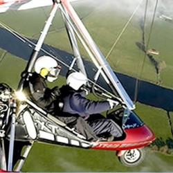 Adrenalin Activities Temora