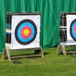 Activity Centres United Kingdom